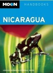 Nicaragua - Moon