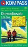 WK 89 Domodóssola - KOMPASS