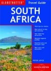 South Africa - Globetrotter: Travel Pack