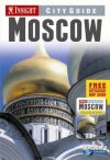 Moscow Insight City Guide