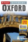 Oxford Insight City Guide