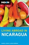 Living Abroad in Nicaragua - Moon
