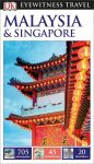 Malaysia & Singapore, guidebook in English - Eyewitness