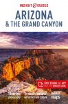Arizona and the Grand Canyon Insight Guide
