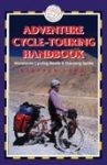 Adventure Cycle-Touring Handbook - Trailblazer