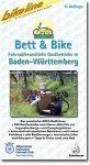 Bett & Bike Baden-Württemberg