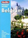 Belgium - Berlitz