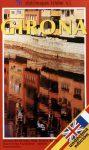 Girona várostérkép - Telstar