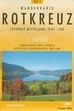 Rotkreuz - Landestopographie T 235