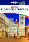 Pocket Florence & Tuscany - Lonely Planet