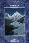 Bhutan - a Trekker's Guide - Cicerone Press