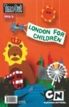 London for Children - Time Out
