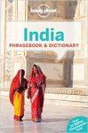 India nyelvei - Lonely Planet