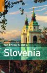 Szlovénia - Rough Guide