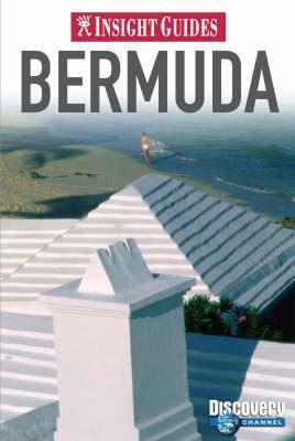 Bermuda Insight Guide