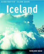 Iceland - Globetrotter: Island Guide