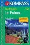 La Palma - Kompass WF 943