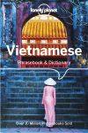 Vietnami nyelv - Lonely Planet