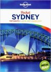 Sydney zsebkalauz - Lonely Planet