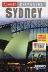 Sydney Insight City Guides