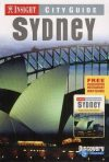 Sydney Insight City Guides