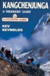 Kangchenjunga: A Trekker's Guide - Cicerone Press