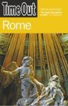 Rome - Time Out