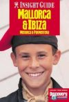 Mallorca and Ibiza Insight Guide