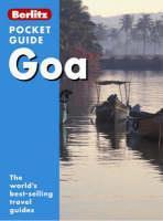 Goa - Berlitz