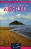 Mohéli - IGN