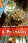 Szentpétervár - Rough Guide