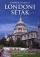 Londoni séták útikönyv - Alexandra