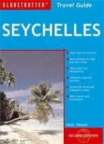 Seychelles - Globetrotter: Travel Pack