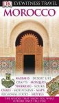 Morocco Eyewitness Travel Guide