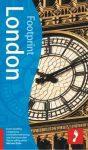 London - Footprint