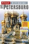 St Petersburg Insight City Guide