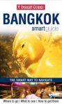 Bangkok Insight Smart Guide