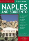 Naples and Sorrento - Globetrotter: Travel Guide