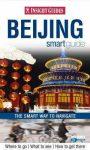 Beijing (Peking) Insight Smart Guide