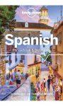 Spanyol nyelv - Lonely Planet
