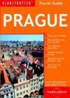 Prague - Globetrotter: Travel Pack
