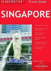 Singapore - Globetrotter: Travel Pack