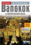 Bangkok Insight City Guide
