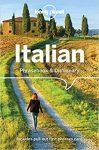 Olasz nyelv - Lonely Planet