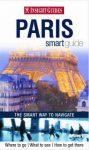 Paris Insight Smart Guide
