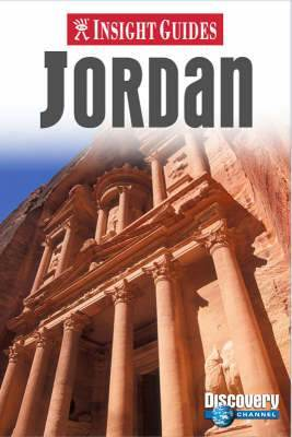 Jordan Insight Guide