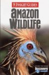 Amazon Wildlife Insight Guide