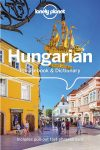 Magyar nyelv - Lonely Planet