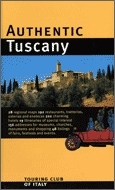 Authentic Tuscany - TCI