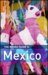 Mexikó - Rough Guide